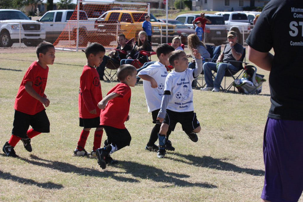 Tri-Community Soccer Finals_20111008_008