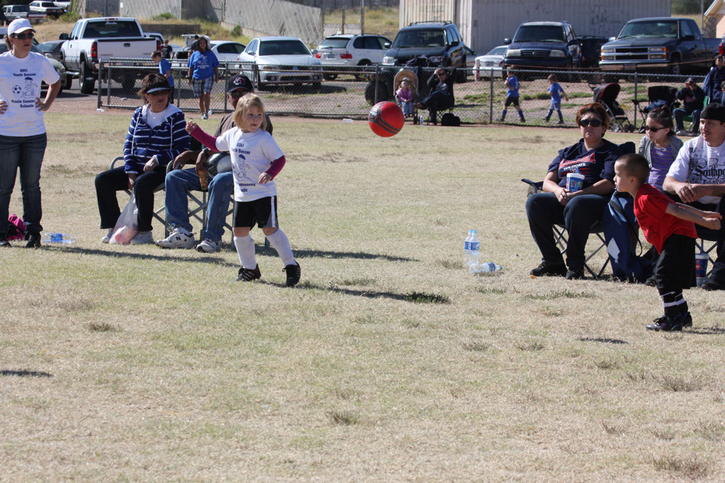 Tri-Community Soccer Finals_20111008_009