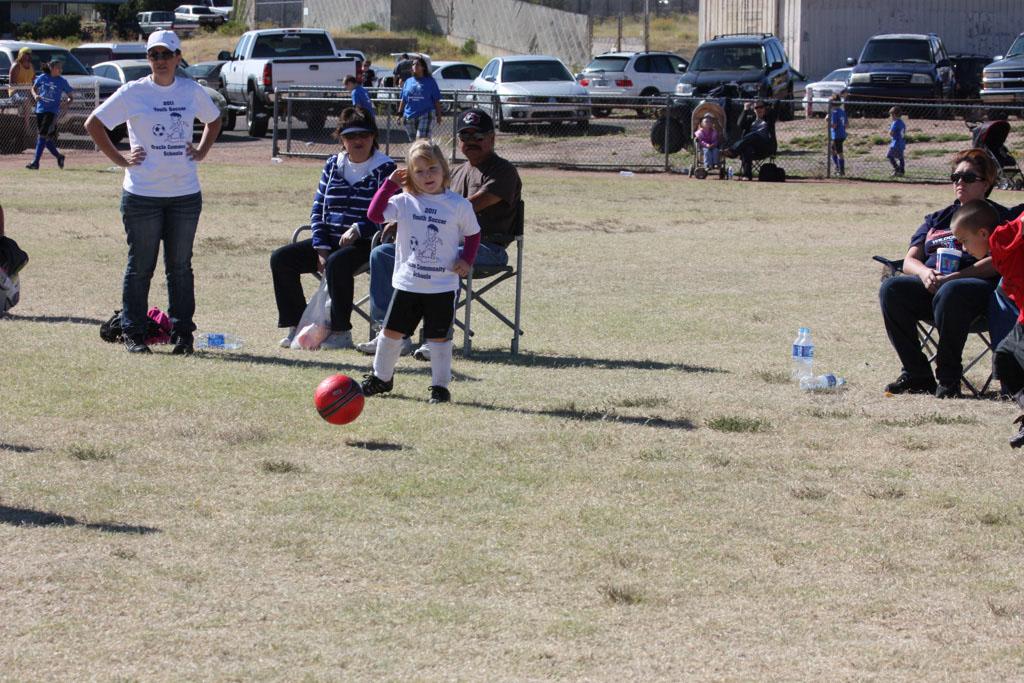 Tri-Community Soccer Finals_20111008_010