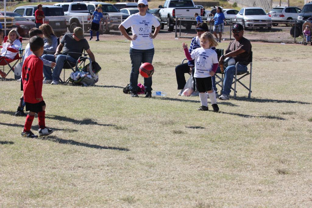 Tri-Community Soccer Finals_20111008_011
