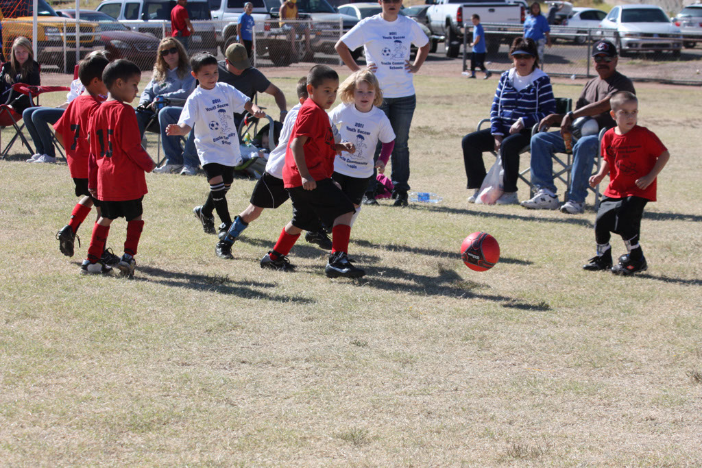Tri-Community Soccer Finals_20111008_012