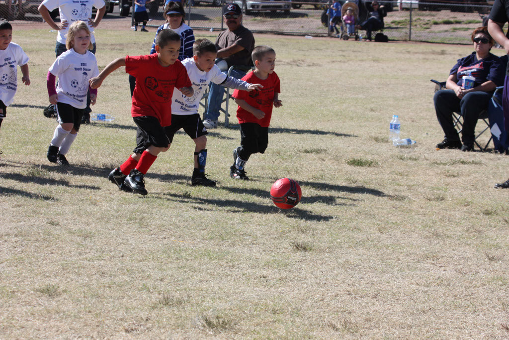 Tri-Community Soccer Finals_20111008_013