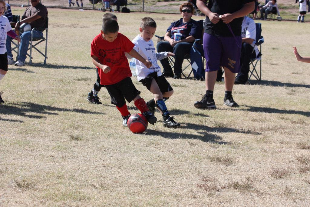 Tri-Community Soccer Finals_20111008_014