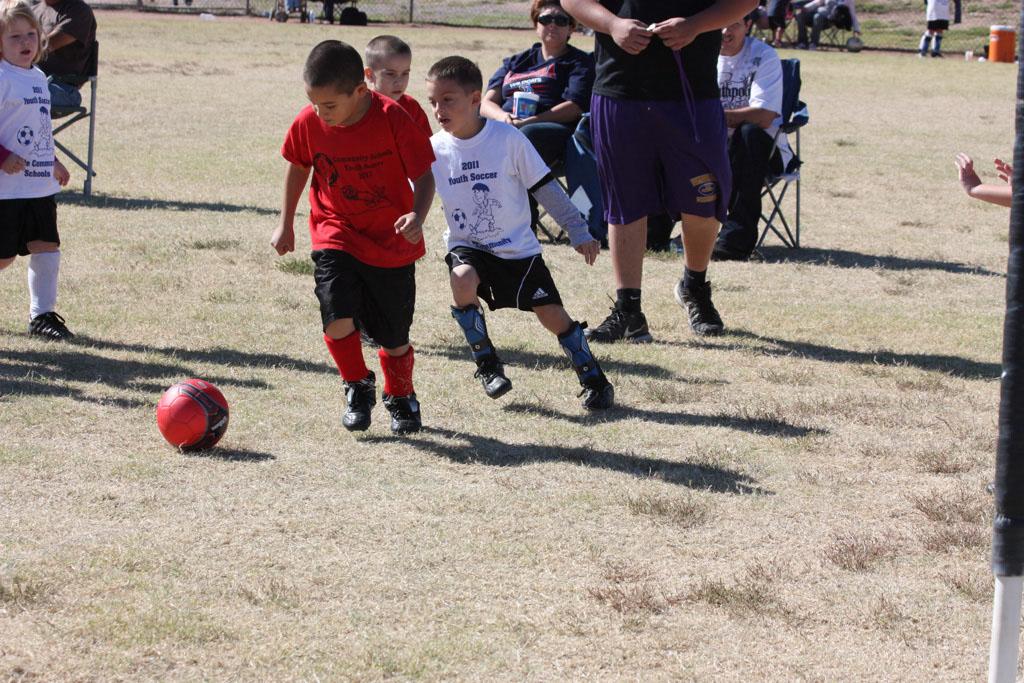 Tri-Community Soccer Finals_20111008_015
