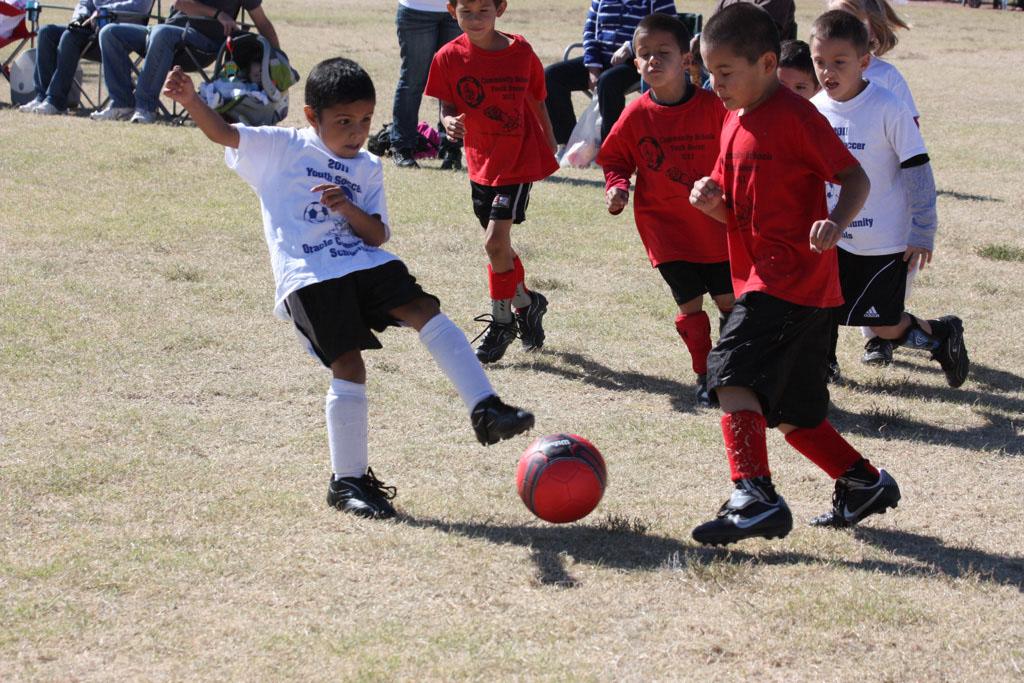 Tri-Community Soccer Finals_20111008_016