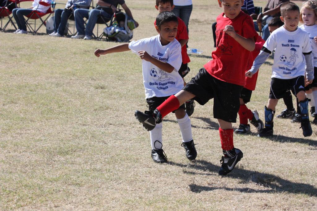 Tri-Community Soccer Finals_20111008_017