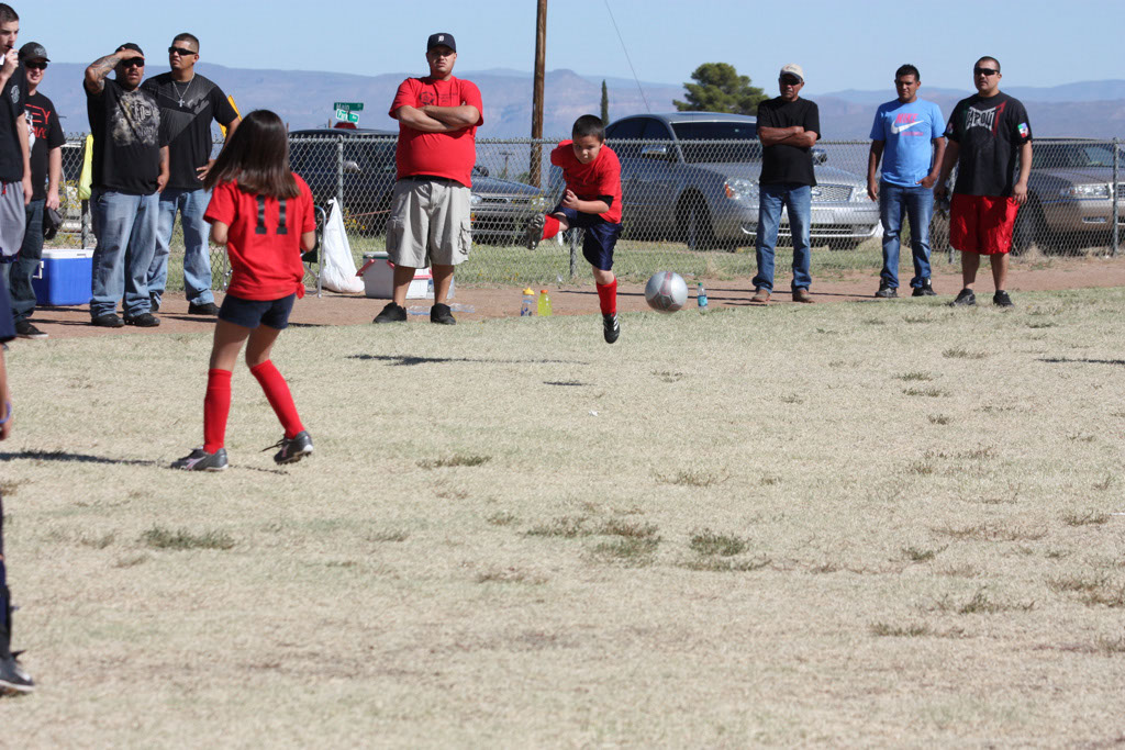 Tri-Community Soccer Finals_20111008_018