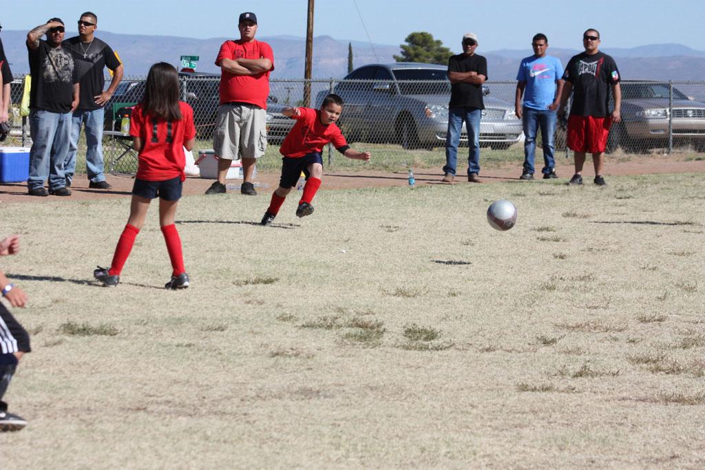 Tri-Community Soccer Finals_20111008_019