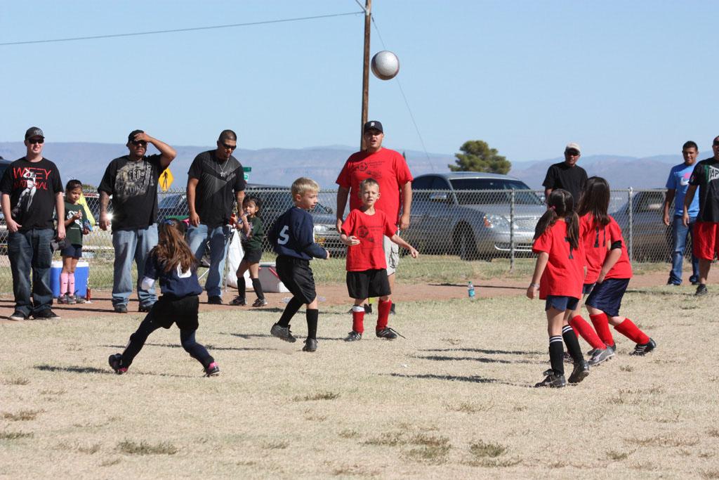 Tri-Community Soccer Finals_20111008_020