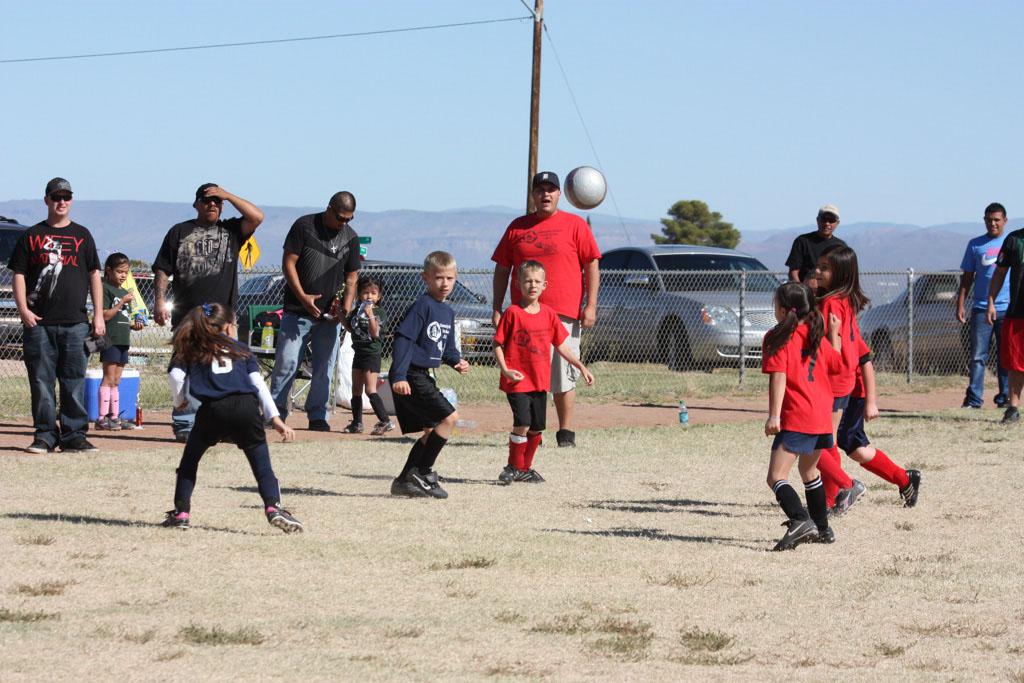 Tri-Community Soccer Finals_20111008_021