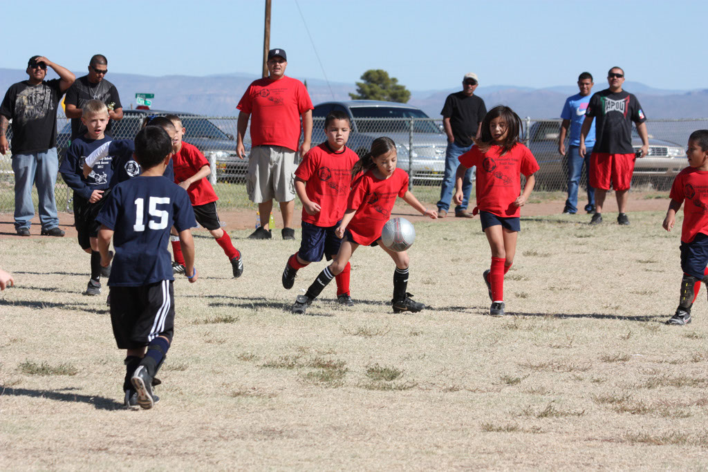 Tri-Community Soccer Finals_20111008_022