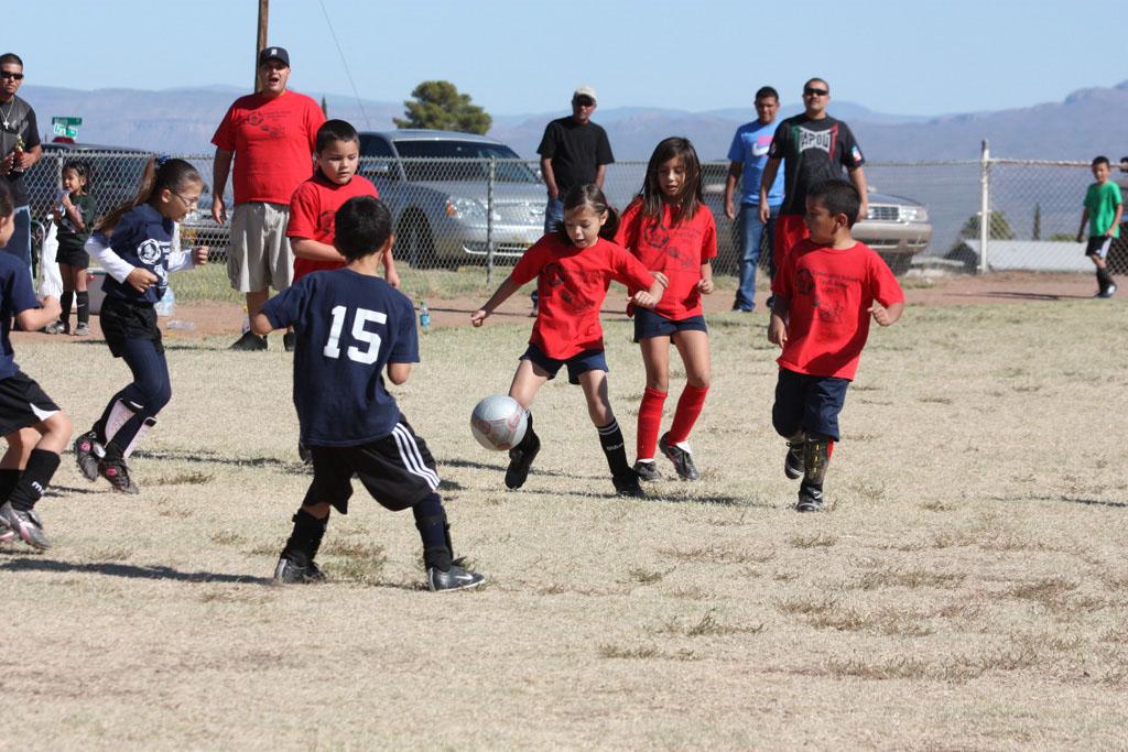 Tri-Community Soccer Finals_20111008_024