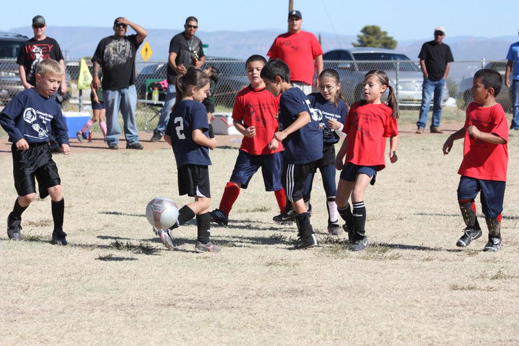 Tri-Community Soccer Finals_20111008_025