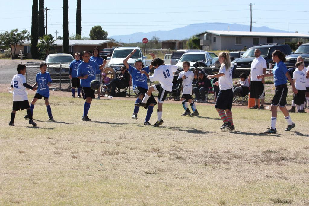 Tri-Community Soccer Finals_20111008_026