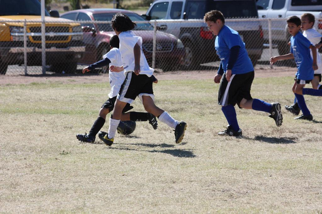 Tri-Community Soccer Finals_20111008_031