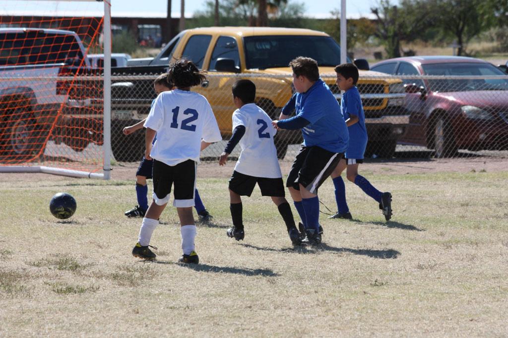 Tri-Community Soccer Finals_20111008_033