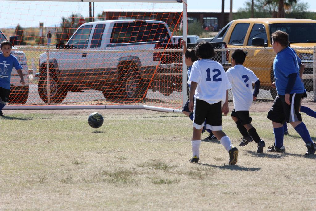 Tri-Community Soccer Finals_20111008_034