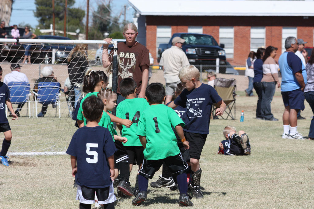 Tri-Community Soccer Finals_20111008_037