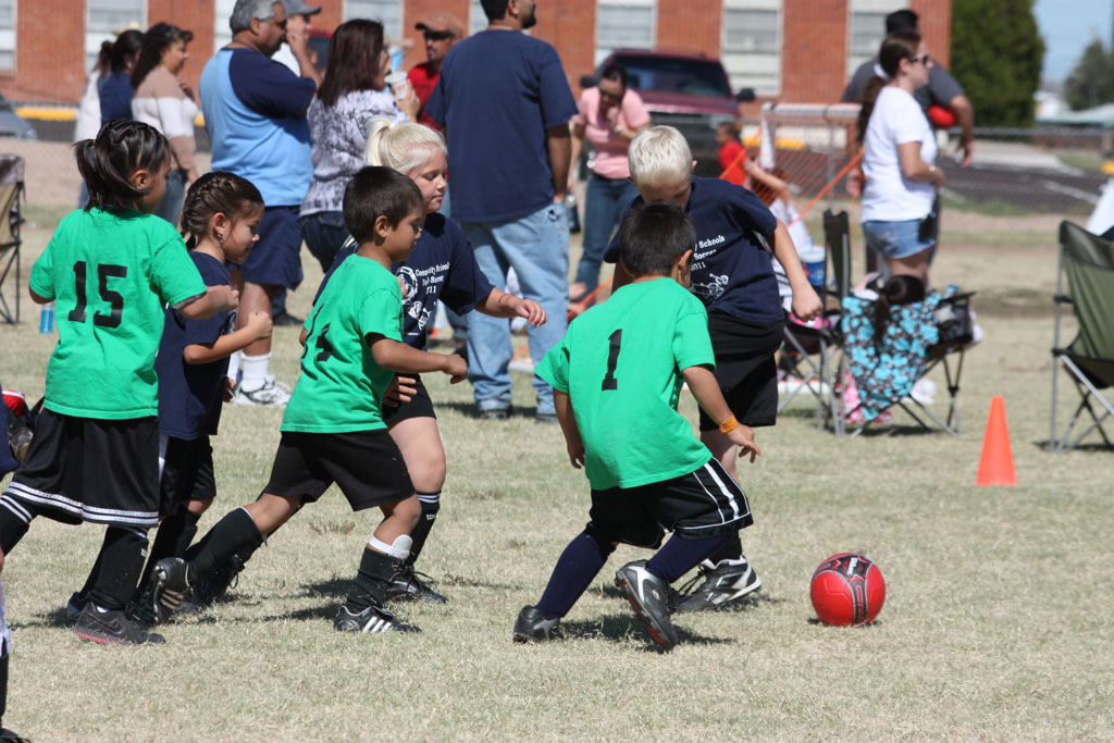 Tri-Community Soccer Finals_20111008_039