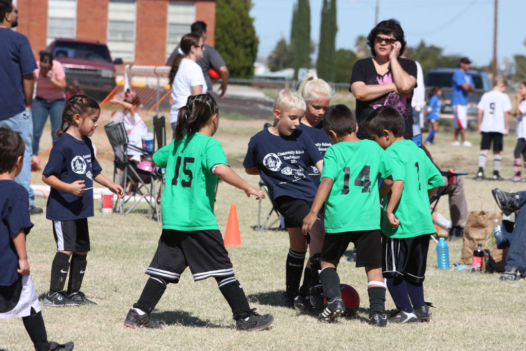 Tri-Community Soccer Finals_20111008_040