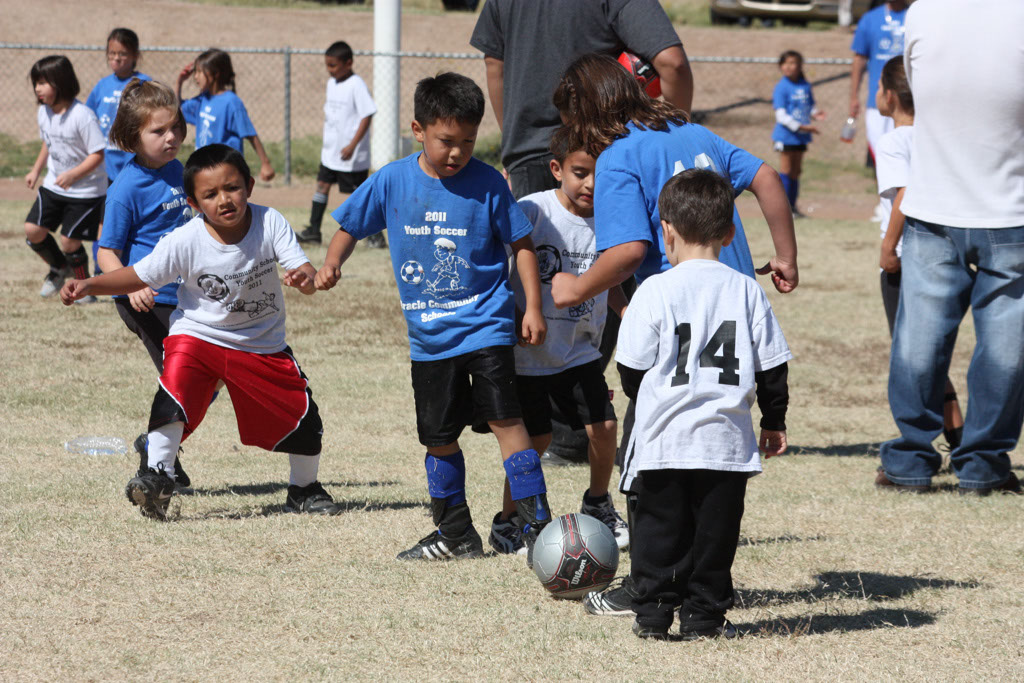 Tri-Community Soccer Finals_20111008_041