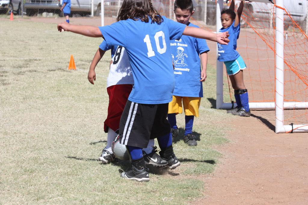 Tri-Community Soccer Finals_20111008_042