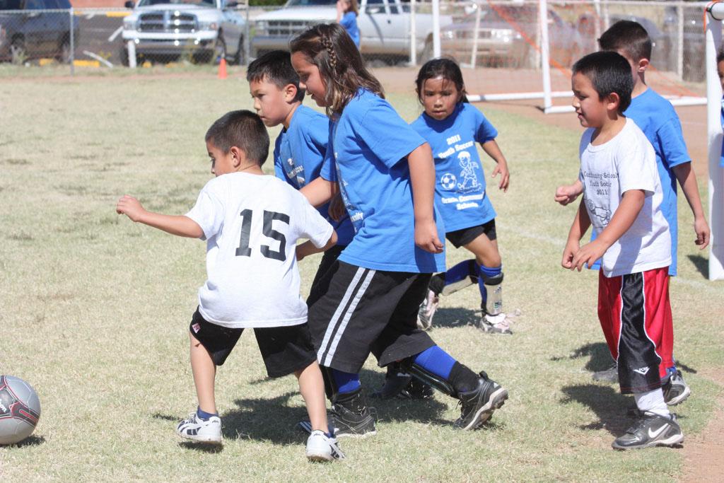 Tri-Community Soccer Finals_20111008_043