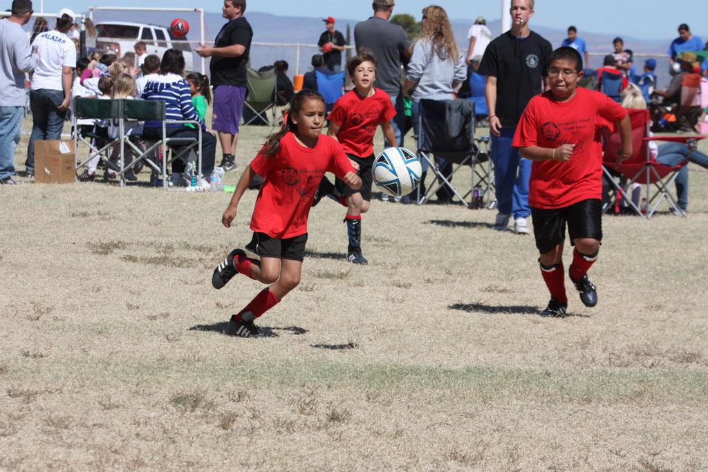 Tri-Community Soccer Finals_20111008_044