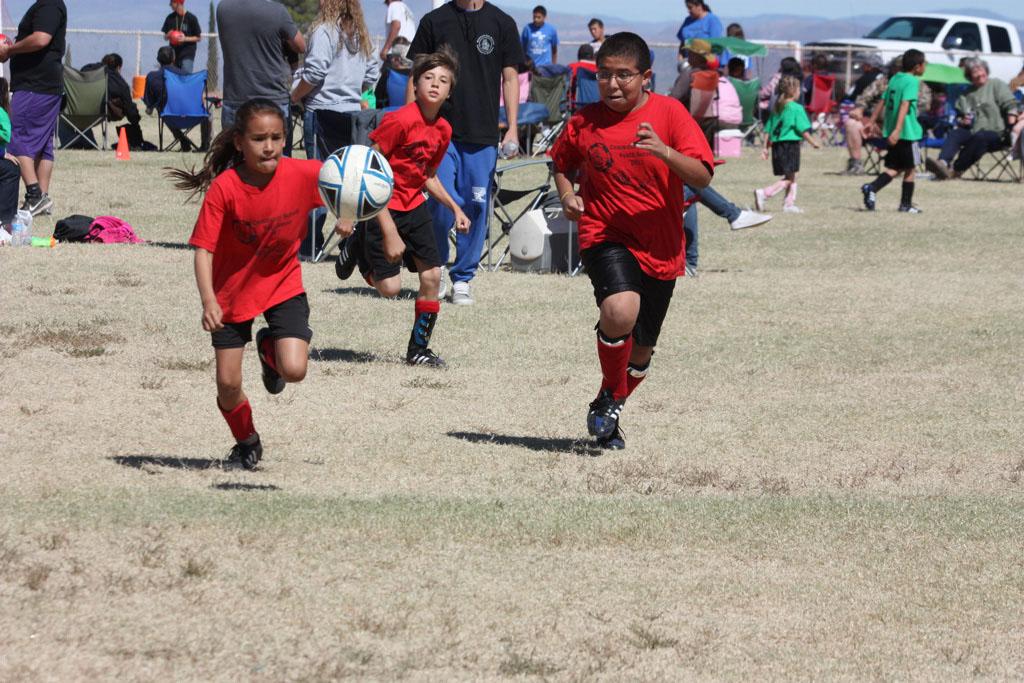 Tri-Community Soccer Finals_20111008_045
