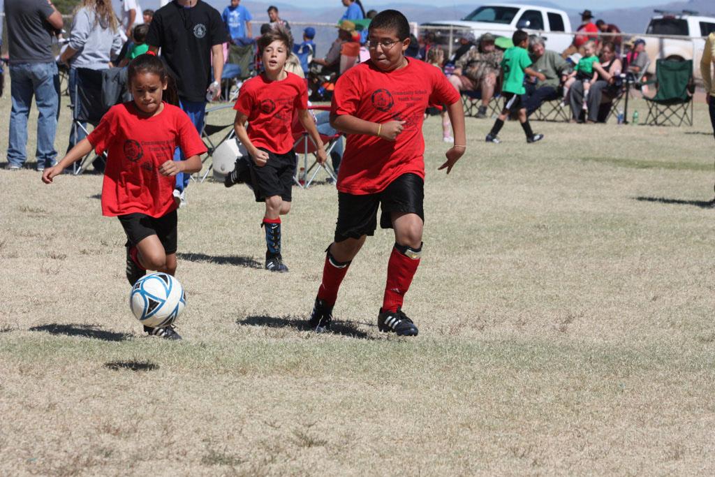 Tri-Community Soccer Finals_20111008_046