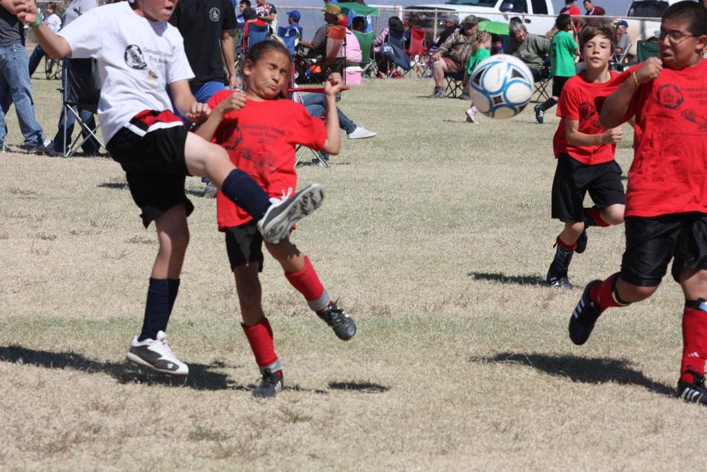 Tri-Community Soccer Finals_20111008_047