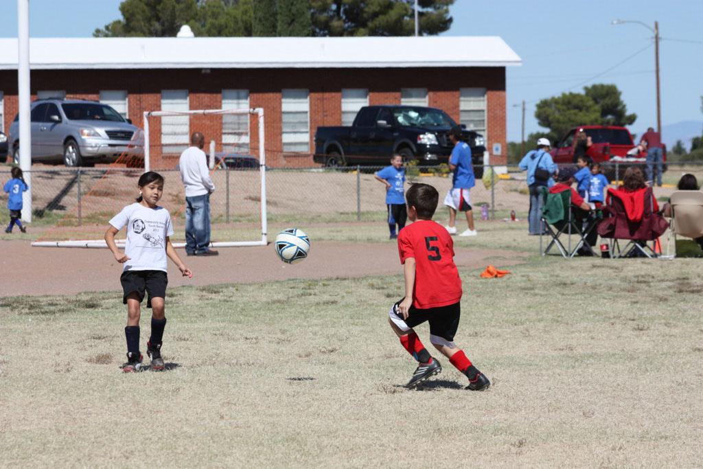 Tri-Community Soccer Finals_20111008_048