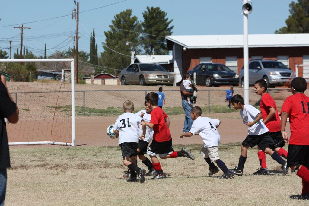 Tri-Community Soccer Finals_20111008_049