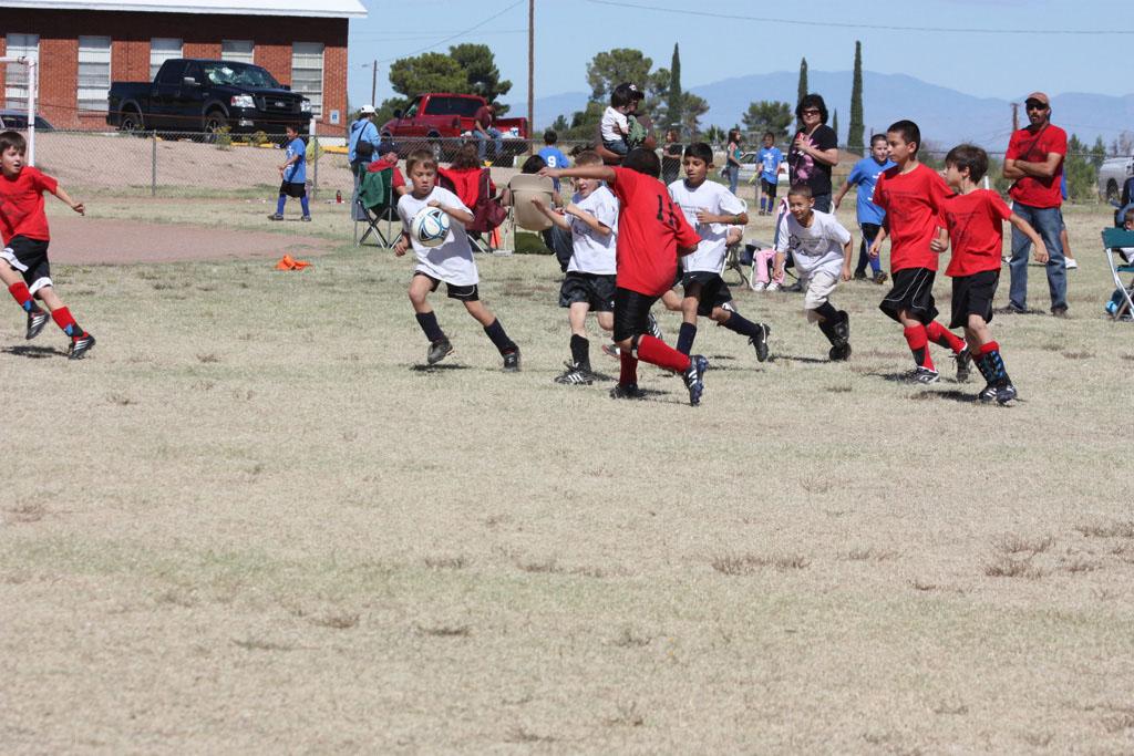 Tri-Community Soccer Finals_20111008_050