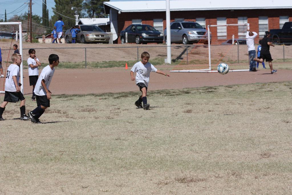 Tri-Community Soccer Finals_20111008_051