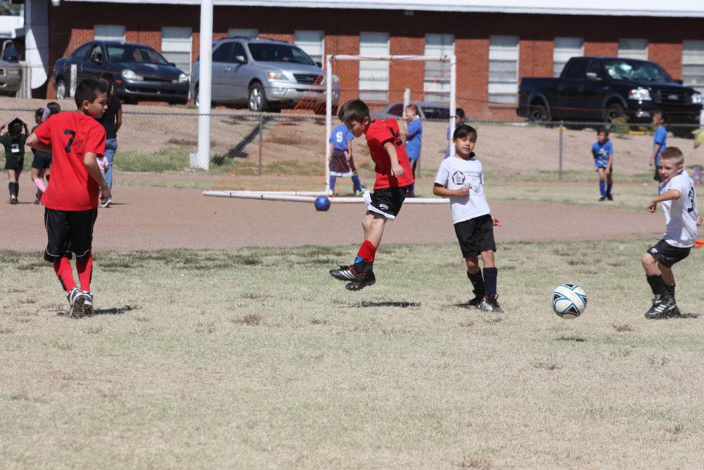 Tri-Community Soccer Finals_20111008_052