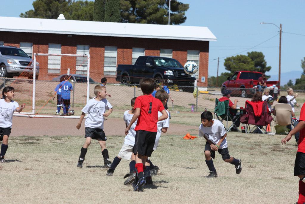 Tri-Community Soccer Finals_20111008_053