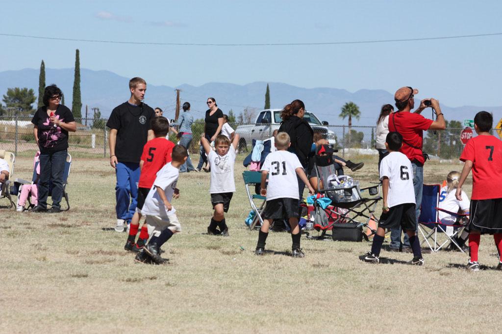 Tri-Community Soccer Finals_20111008_054