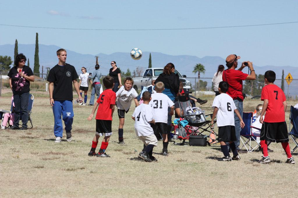 Tri-Community Soccer Finals_20111008_055