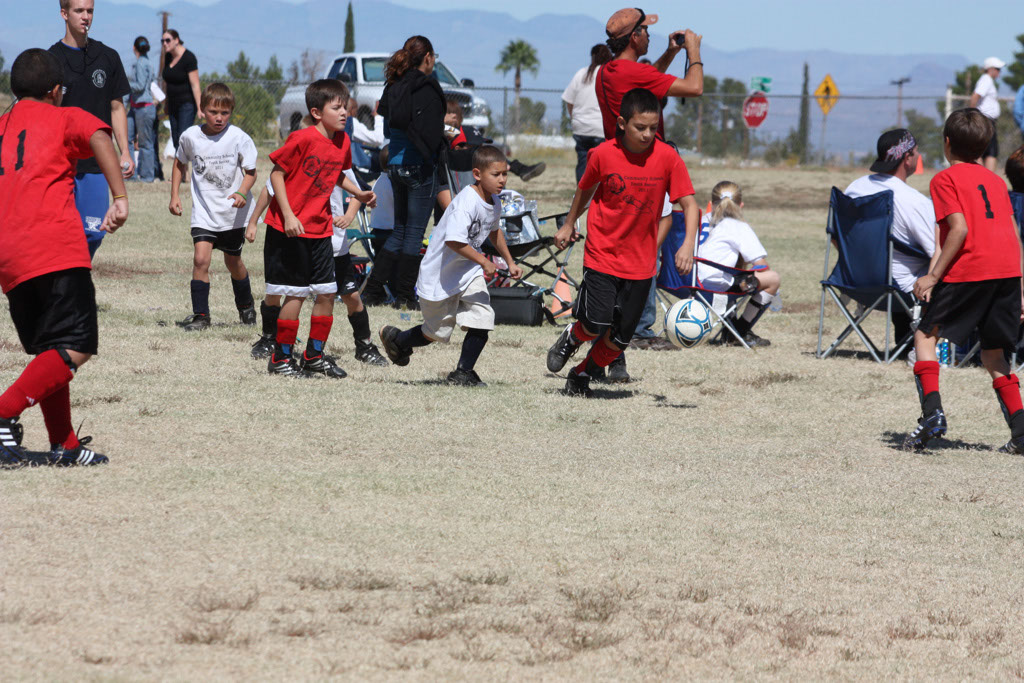 Tri-Community Soccer Finals_20111008_056