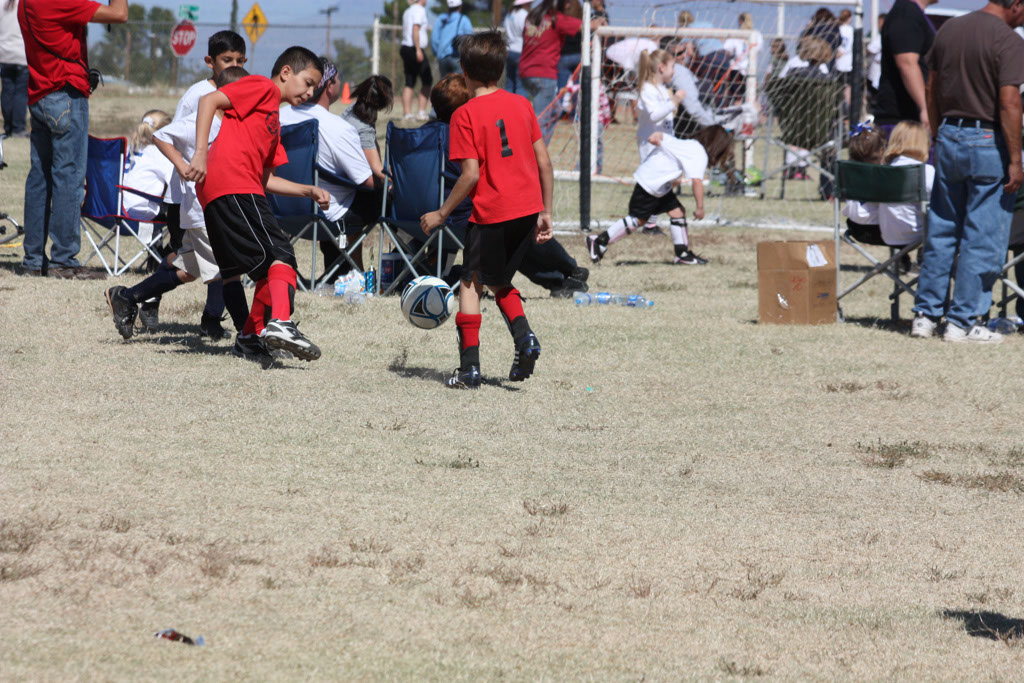 Tri-Community Soccer Finals_20111008_058