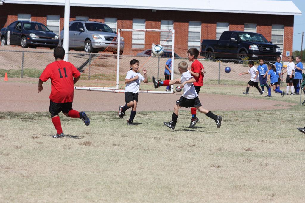 Tri-Community Soccer Finals_20111008_059