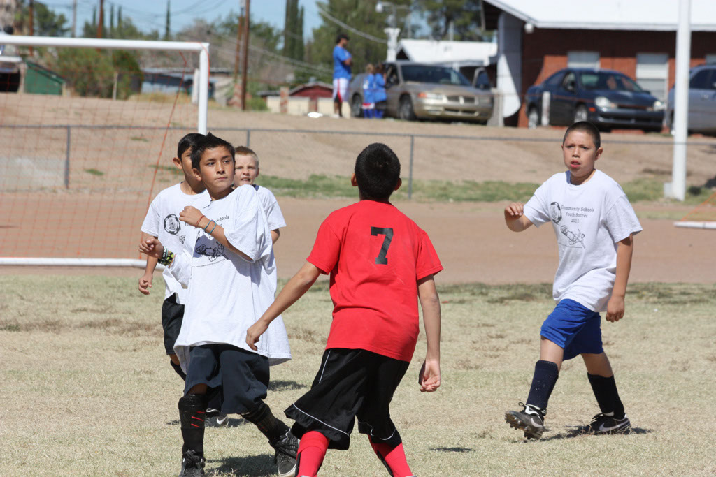 Tri-Community Soccer Finals_20111008_060
