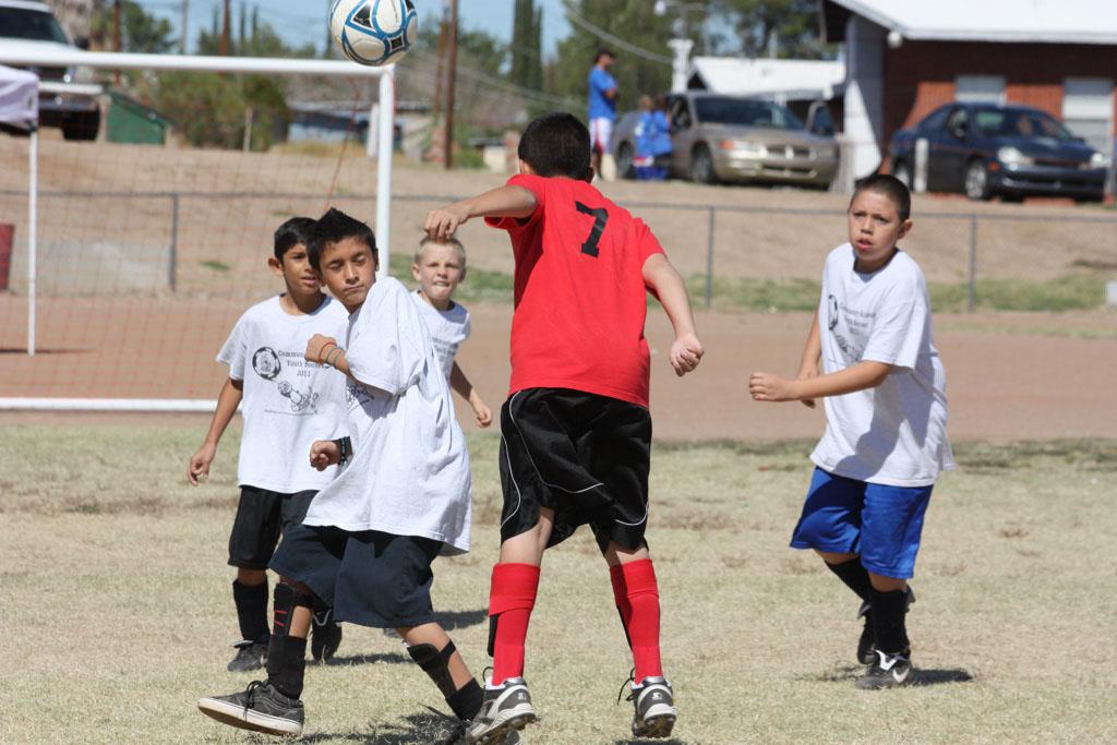 Tri-Community Soccer Finals_20111008_061