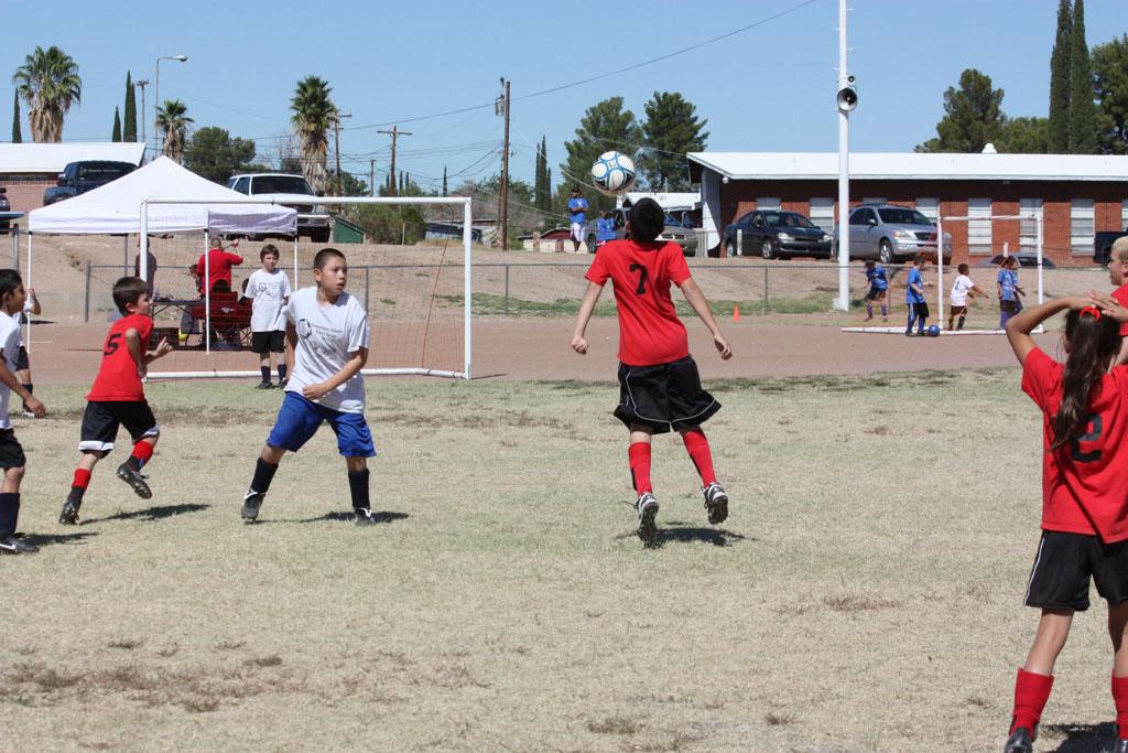 Tri-Community Soccer Finals_20111008_062