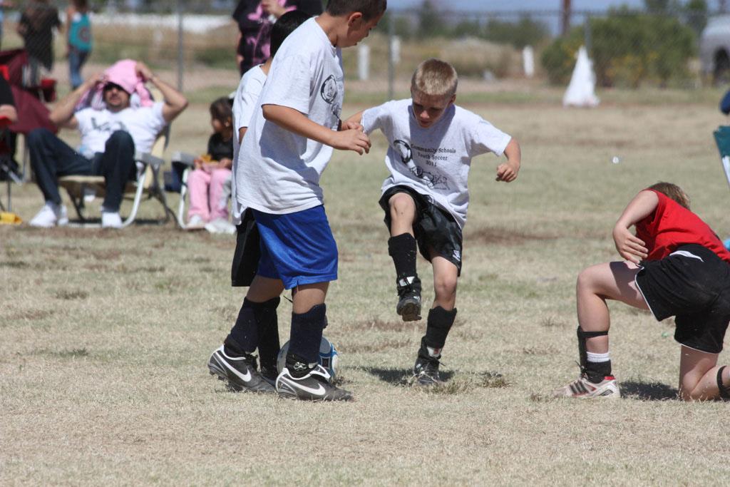 Tri-Community Soccer Finals_20111008_063