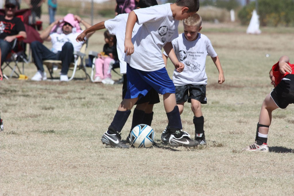 Tri-Community Soccer Finals_20111008_064