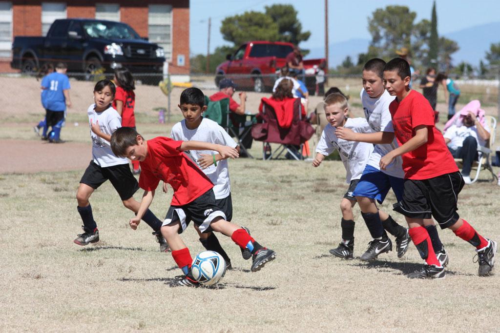 Tri-Community Soccer Finals_20111008_065