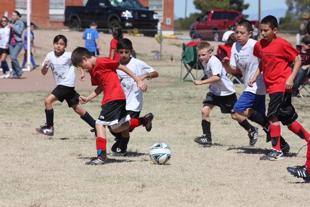 Tri-Community Soccer Finals_20111008_066