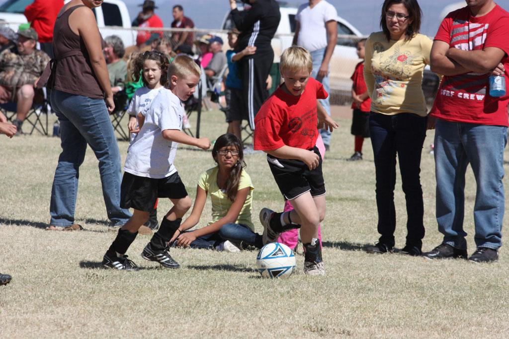 Tri-Community Soccer Finals_20111008_067